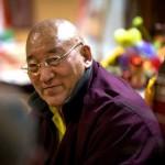 Ayang Rinpoche Rigdzin Suisse - Version 2