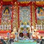 GuruRinpocheBumTsok2015