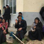 Tibet Healthcare Update