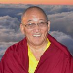 Hawaii Phowa Course – New Dates October 11-21