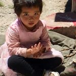 Safe Childbirth in Tibet – Year End Update