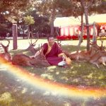 Teaching and Sukhavati Prayer with Rinpoche July 5